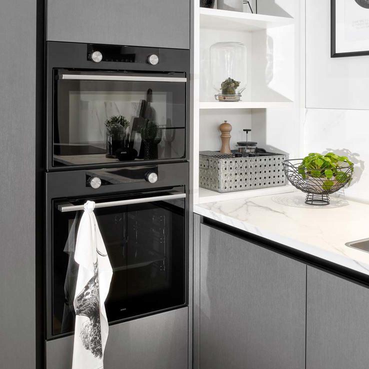 Moderne Keuken Kopen Bekijk Tientallen Voorbeelden Arma