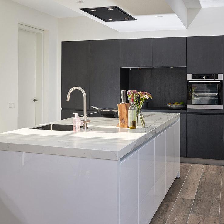 Keukens Met Direct De Scherpste Prijs Arma