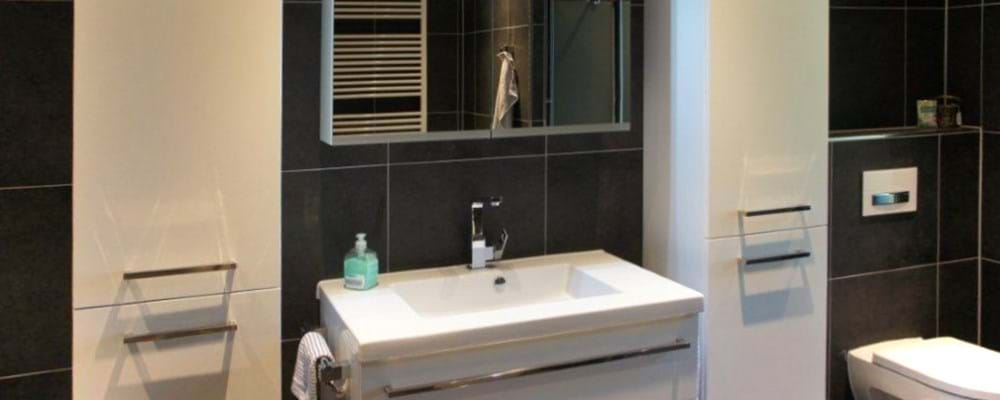 Badkamer kopen in Lelystad? Lees klantervaring! - Arma
