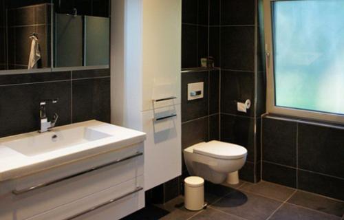 Badkamer kopen in Lelystad? Lees klantervaring - Arma