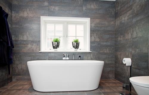 Keuken en badkamer in Elburg kopen? Lees klantervaringen - Arma