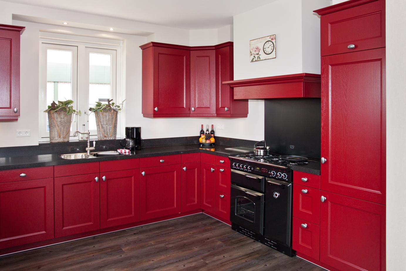 Nieuwe Design Keuken : Keuken kopen in lunteren lees klantervaring arma