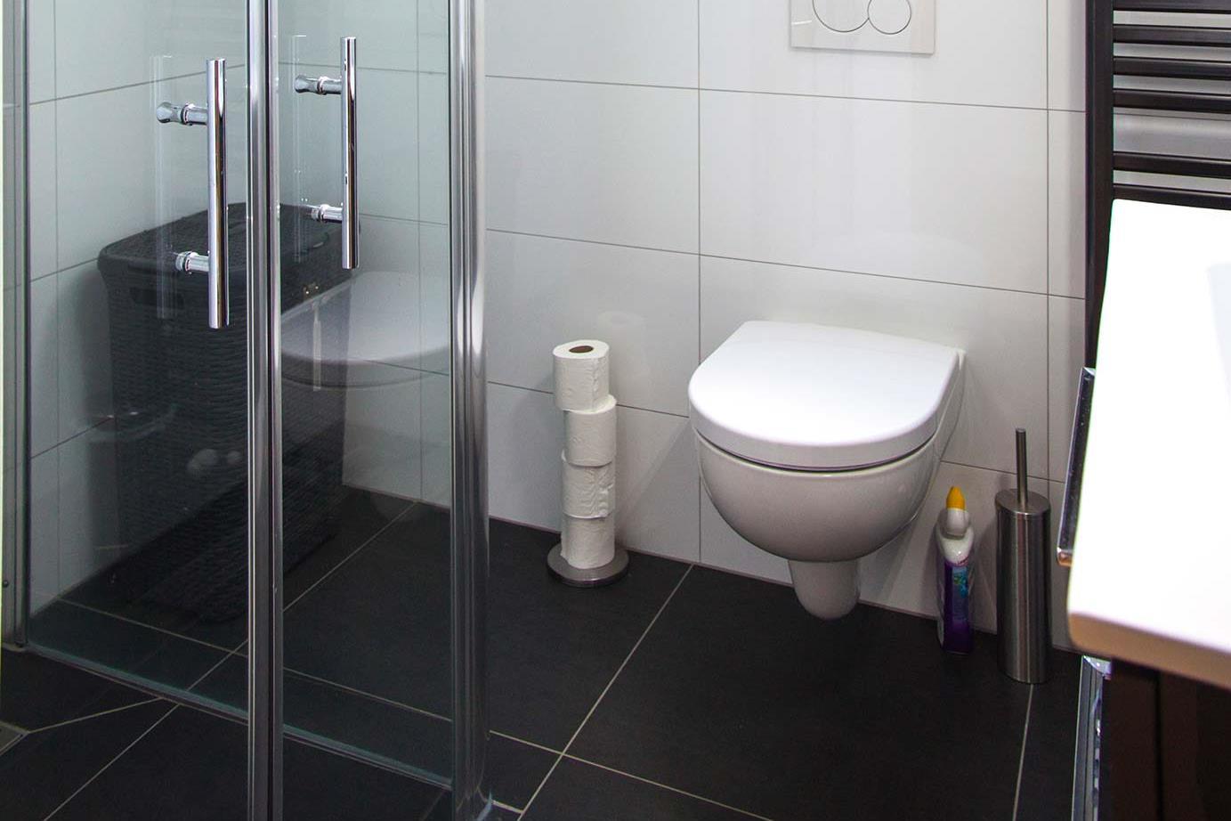Badkamer Showroom Harderwijk : Badkamer kopen in harderwijk lees klantervaring arma