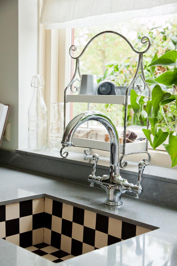 Badkamer Showroom Nijkerk : Een keuken kopen in nijkerk lees klantervaringen arma