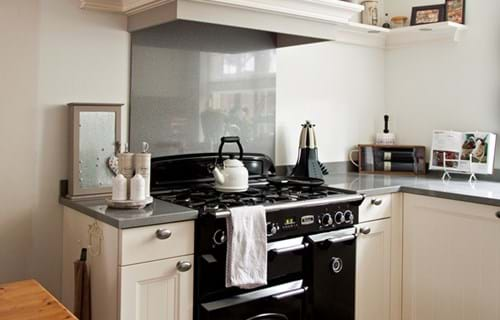 Badkamer Showroom Nijkerk : Een keuken kopen in nijkerk? lees klantervaringen! arma