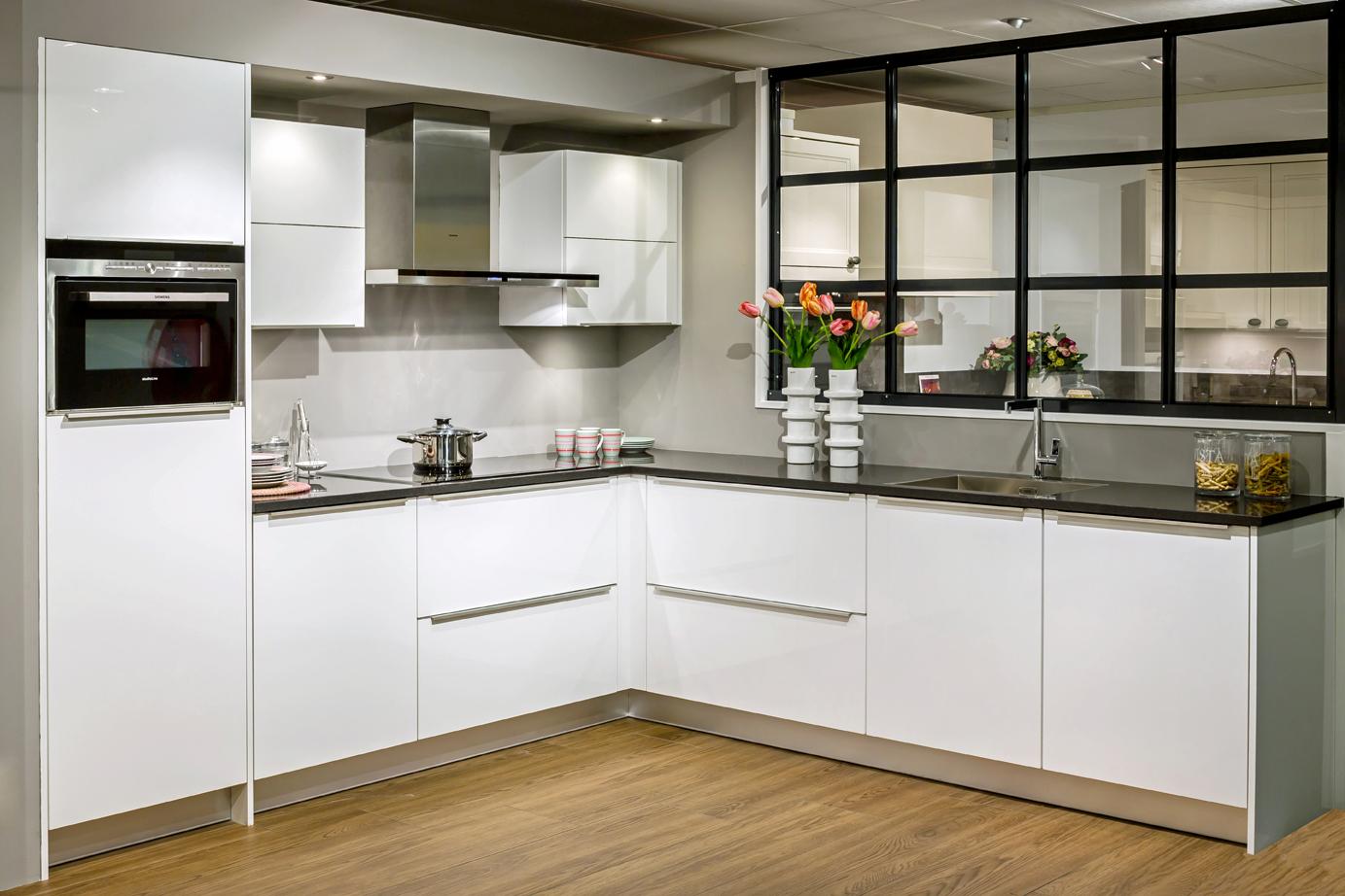 Dovy Keukens Accessoires : Barthen Keuken Design Center ~ lactate info for