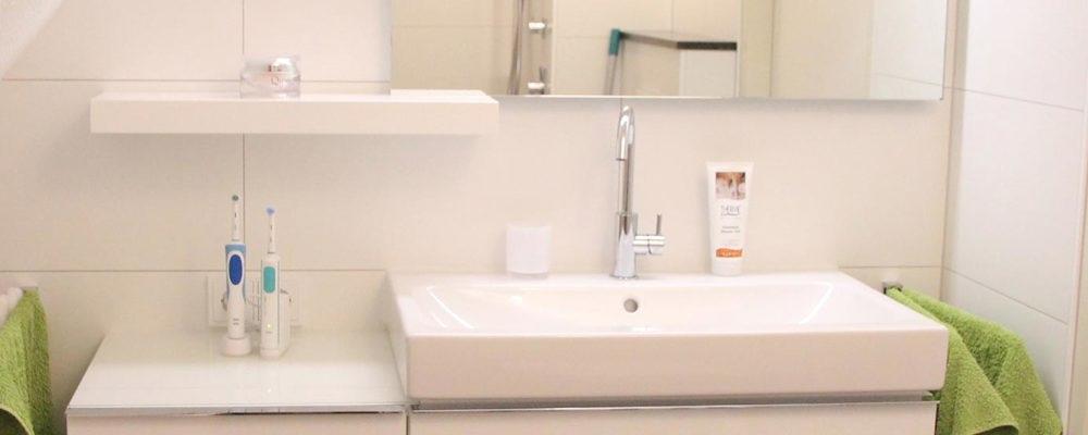 Badkamer kopen in Dronten? Lees klantervaring! - Arma