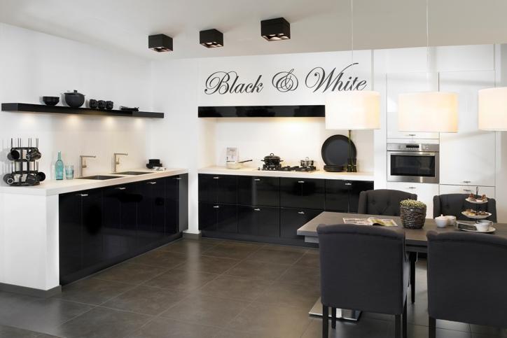Luxe Design Keuken : Luxe keukens. excellentic of op maat. arma
