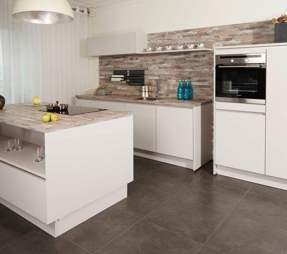 Keukens met direct de scherpste prijs arma - Fotos keukens ...