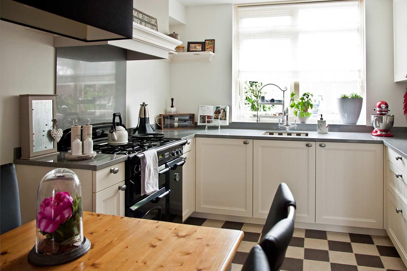 Arma keukens en sanitair in nunspeet gem klantscore arma