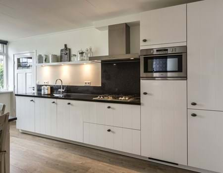 Witte Keuken Voordelen : Arma keukens en sanitair in nunspeet. gem. klantscore: 9 7 arma