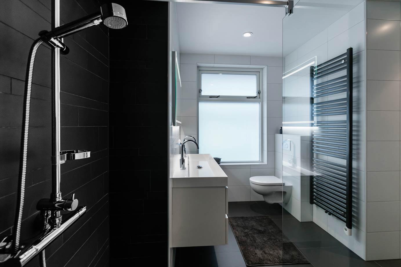 moderne badkamer uitzoeken lees deze klantervaring arma