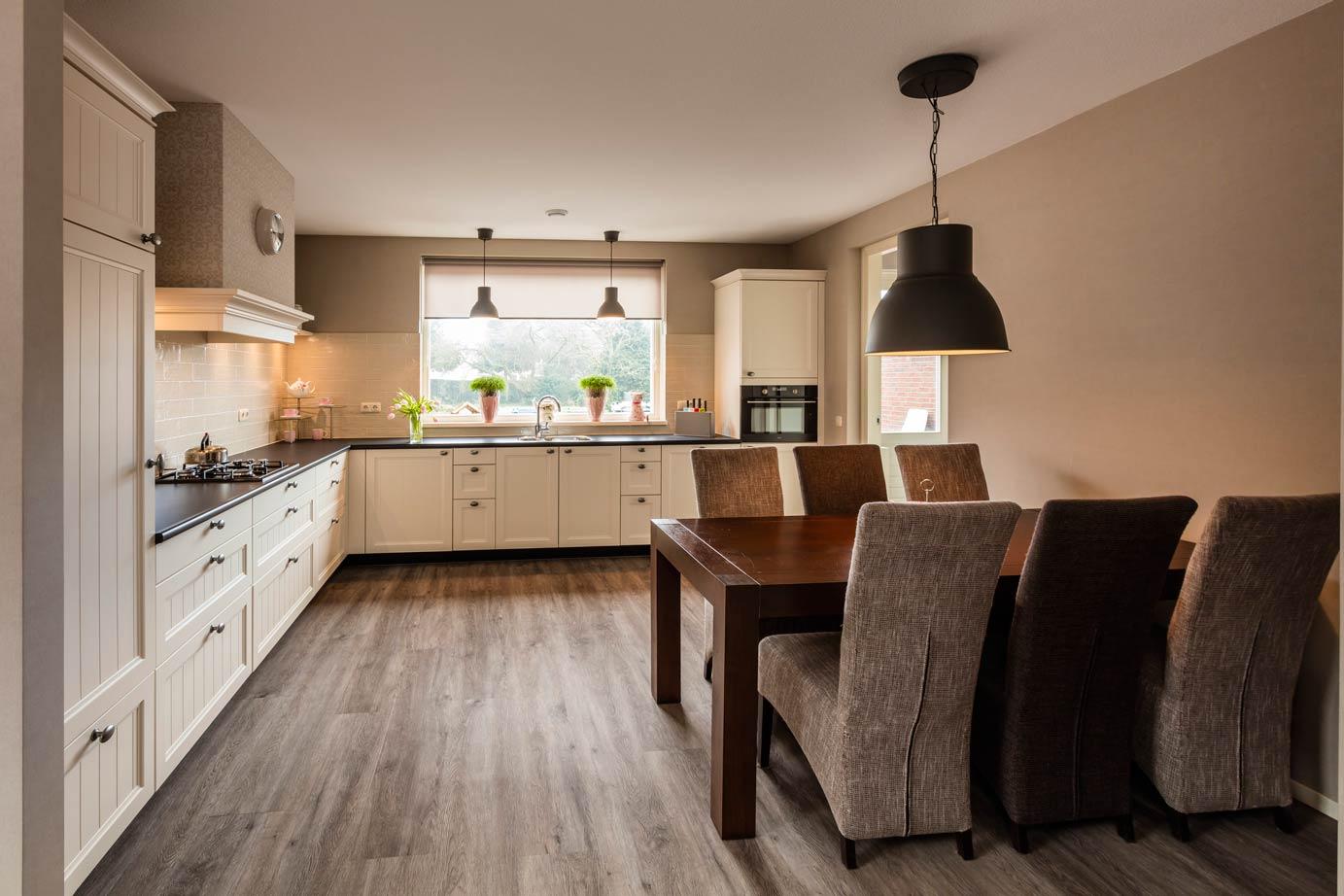 Arma Keukens Nunspeet : Landelijke keuken kopen op urk lees klantervaring arma