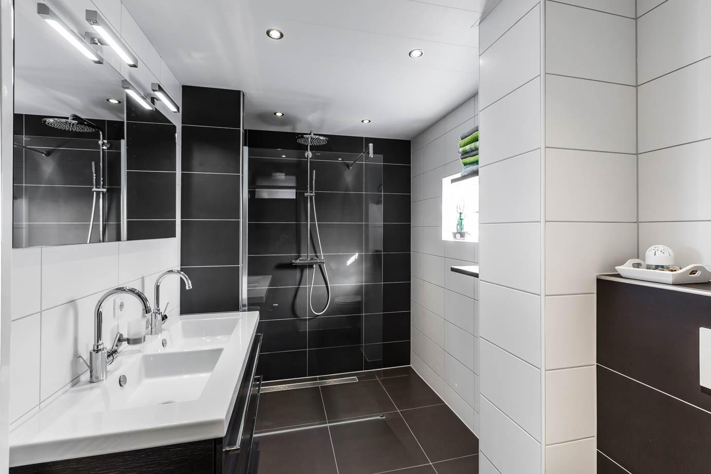 Complete Badkamer Almere : Moderne badkamer kopen in almere lees klantervaring arma