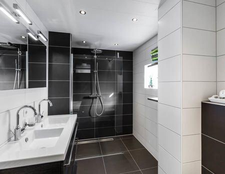 Badkamer Gezellig Maken : Lees ervaringen van onze klanten arma
