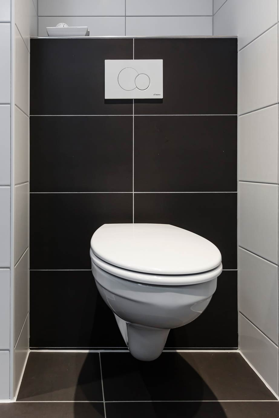 Waar Badkamermeubel Kopen : Moderne badkamer kopen in almere lees klantervaring arma