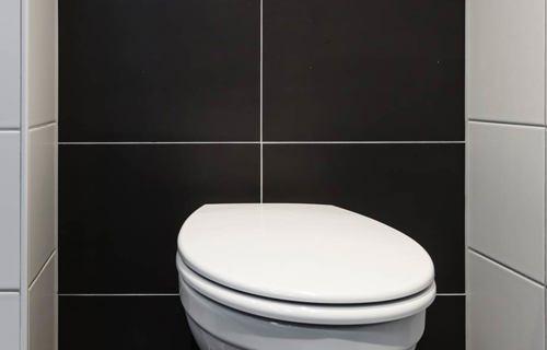 Complete Badkamer Almere : Moderne badkamer kopen in almere? lees klantervaring! arma