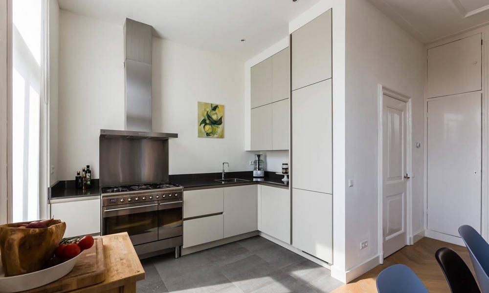Sanitair Outlet Utrecht : Een keuken en badkamer kopen in utrecht? lees klantervaringen! arma