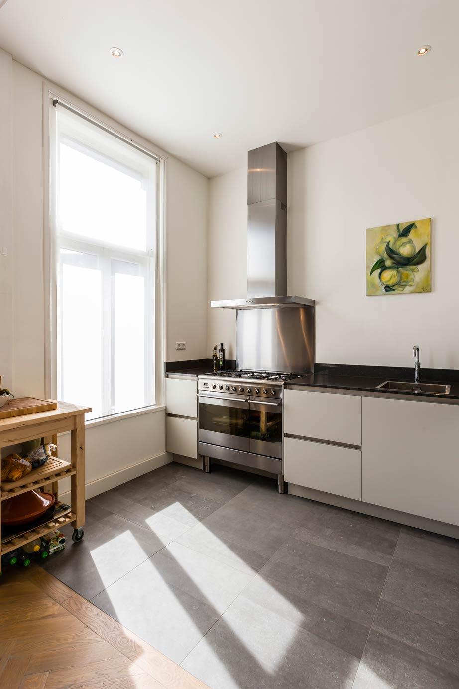 Design Keuken Utrecht : Een keuken en badkamer kopen in utrecht lees klantervaringen arma