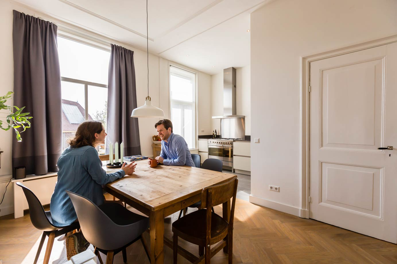 Design Keukens Utrecht : Een keuken en badkamer kopen in utrecht lees klantervaringen arma