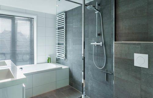 Een keuken en badkamer kopen in Utrecht? Lees klantervaringen! - Arma