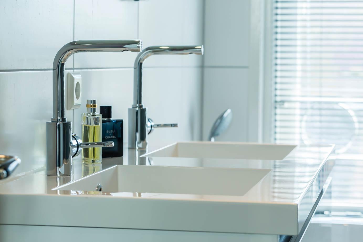 Complete Badkamer Utrecht : Een keuken en badkamer kopen in utrecht lees klantervaringen arma