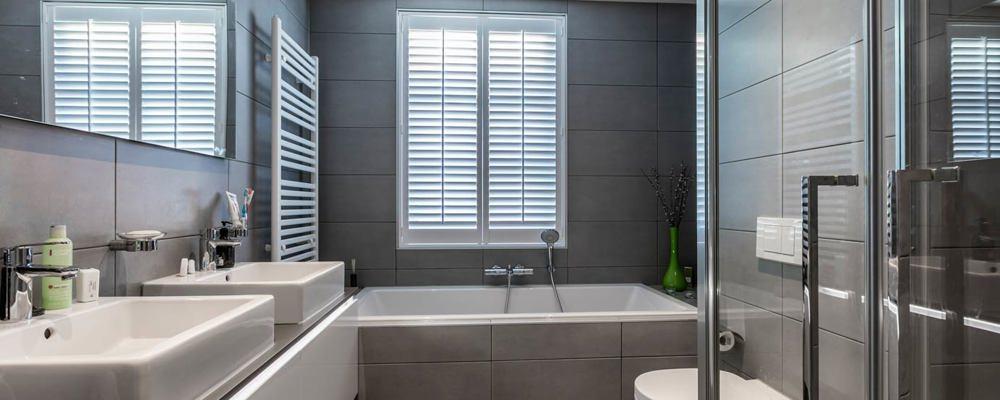 Moderne badkamer kopen in Landsmeer? - Arma
