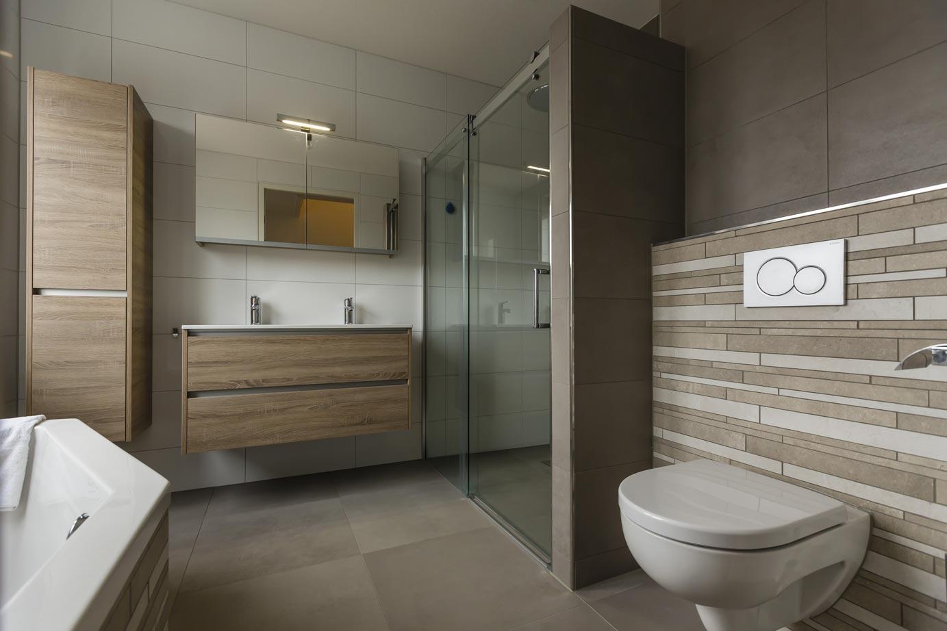 Goedkope Wandtegels Badkamer : Tegels kopen wandtegels of vloertegels groot aanbod arma