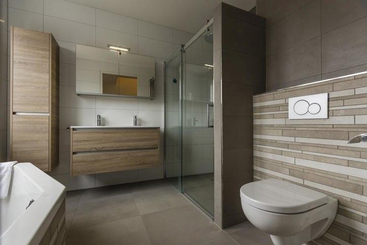 Tegels kopen wandtegels of vloertegels groot aanbod arma - Mode badkamer ...