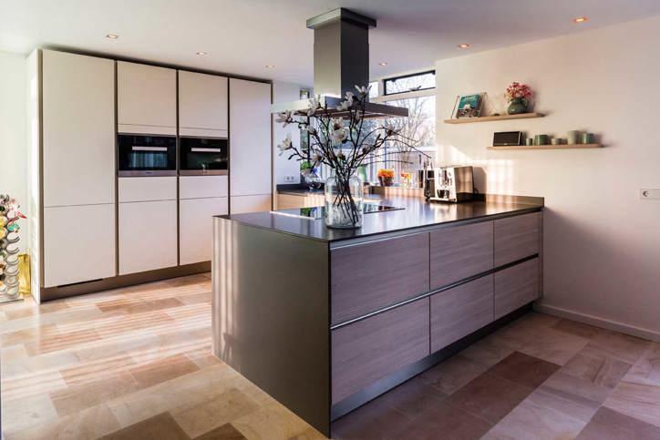 Keukenstijlen lees hier al info en bekijk foto 39 s arma for Keuken handigheidjes