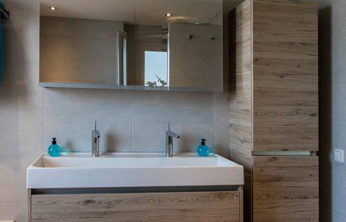 Een Veilige Badkamer : Badkamer kopen in ermelo? lees klantervaring! arma