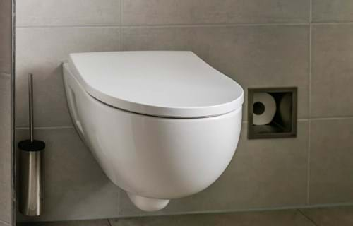 Badkamer Zonder Toilet : Badkamer kopen in ermelo? lees klantervaring! arma