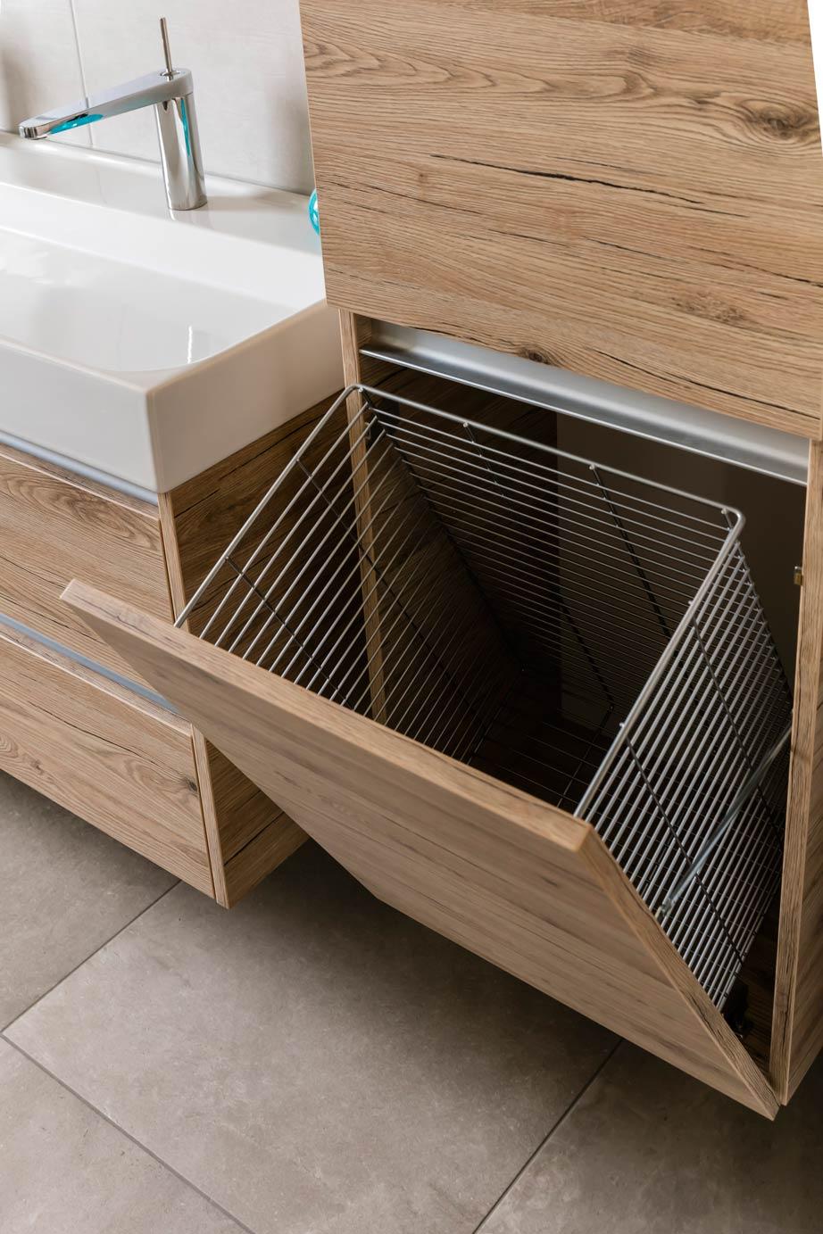 Goedkope Wasbak Badkamer : Badkamer kopen in ermelo lees klantervaring arma