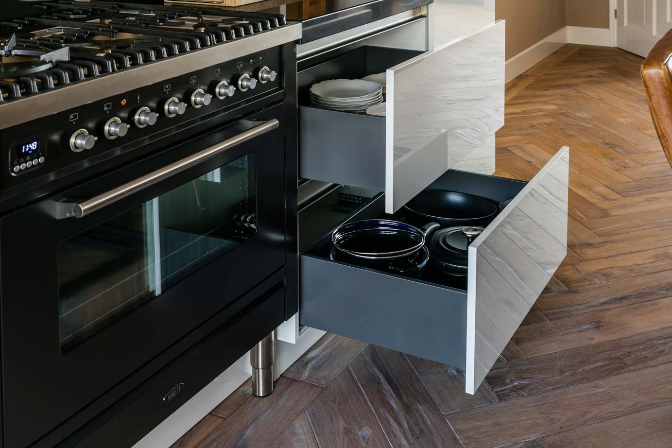 Moderne keuken op urk kopen lees deze klantervaring arma