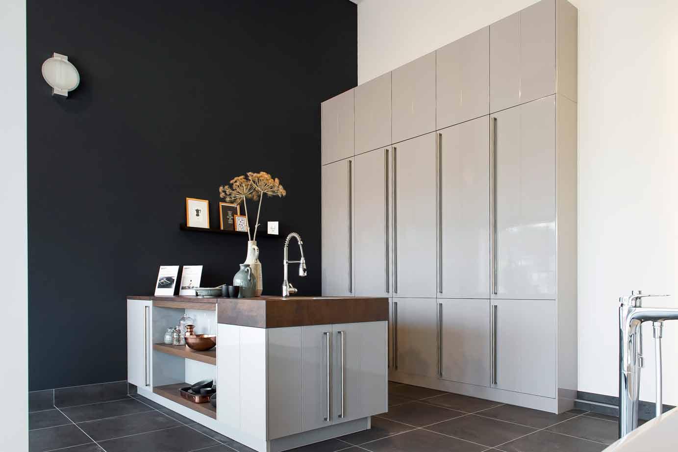 Design Keukens Utrecht : Design keuken kopen bekijk vele voorbeelden arma