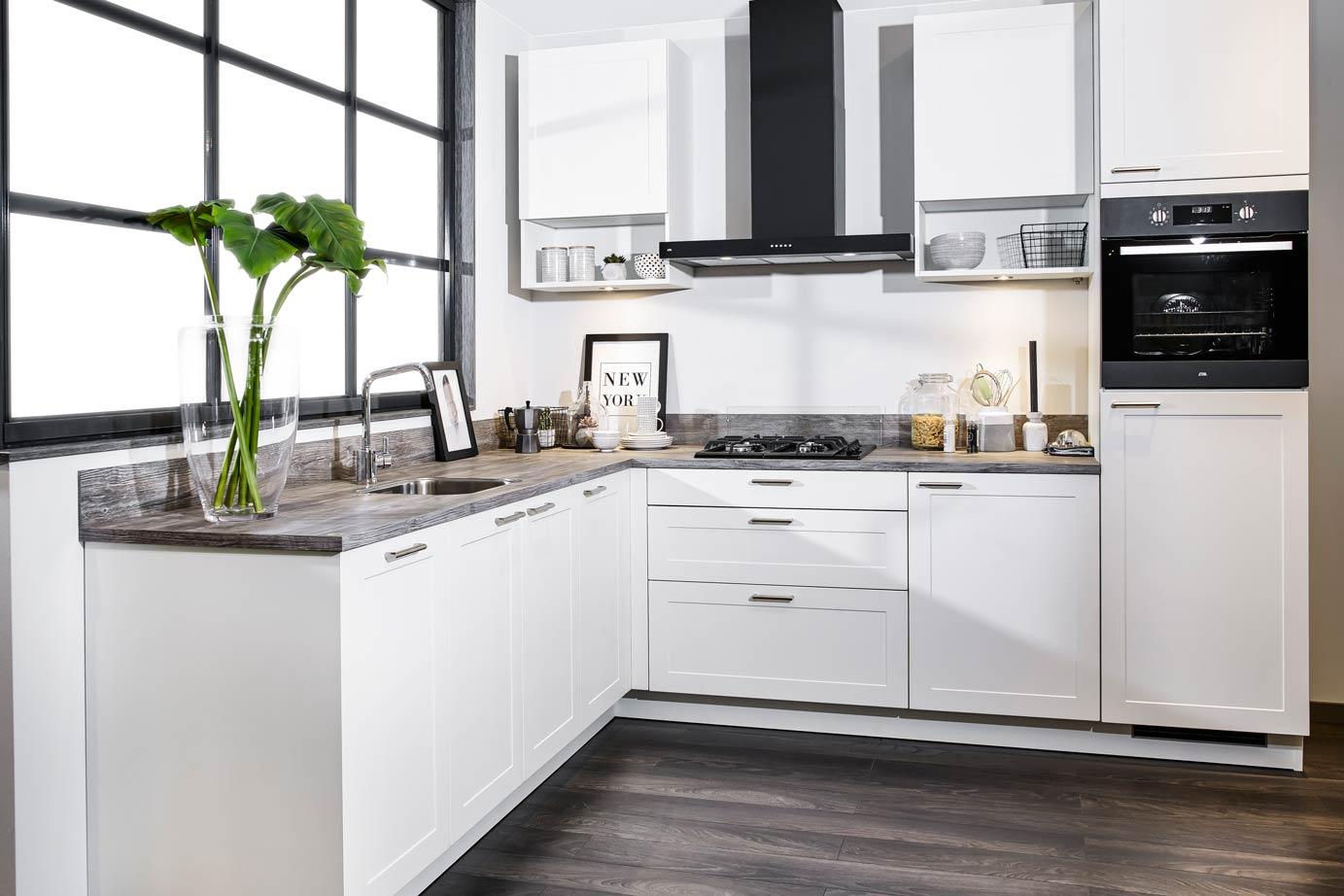 Goedkope keuken kopen goedkoop is bij ons geen miskoop arma
