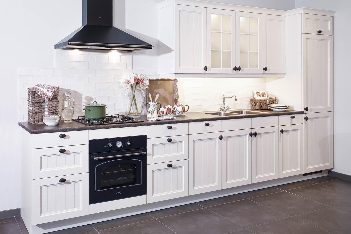 Goedkope Keuken Kopen : Goedkope keuken kopen goedkoop is bij ons geen miskoop arma