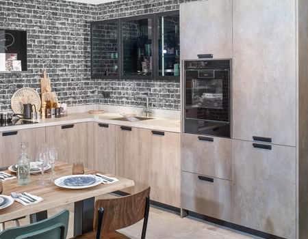 Arma keukens en sanitair in nunspeet gem klantscore 9 7 arma - Industriele apparaten ...