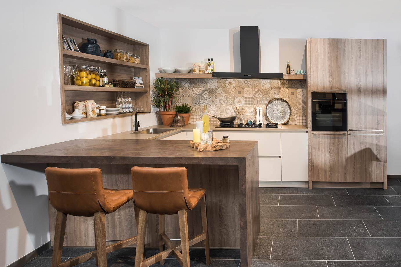 Design keuken kopen bekijk vele voorbeelden arma