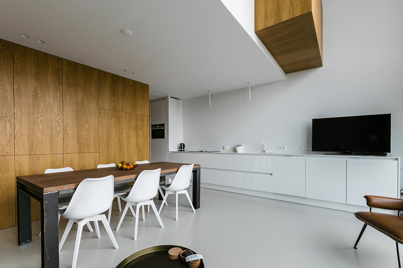 Witte Keuken Design : De beste witte keukens in midden nederland arma