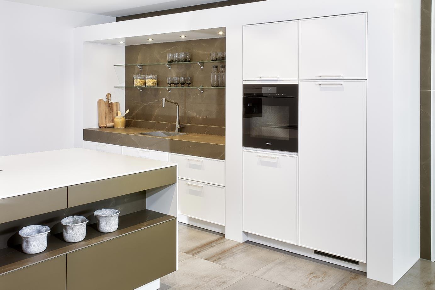 Luxe Design Keuken : Keukenstijlen lees hier al info en bekijk foto s arma
