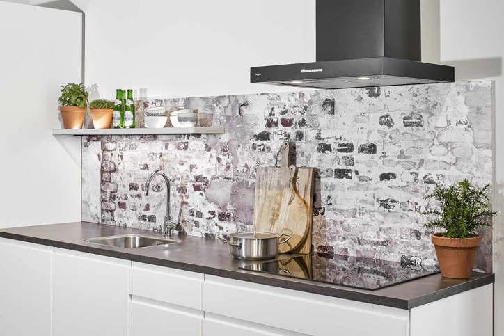 De beste witte keukens in midden nederland arma